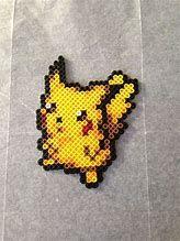 Pokemon Perler Bead Designs