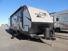 2016 New Starcraft AR-ONE 30BHU Travel Trailer in Texas TX.Recreational Vehicle, rv, 2016 Starcraft AR-ONE30BHU, 6 Gal Water Heater, Aluminum Rims, Climate Package, Customer Convenience Pkg, D cor Upgrade Package, INS 50 Amp Service ILO 30 Amp, LED TV, Show Stopper Package, Tri-Fold Sofa,