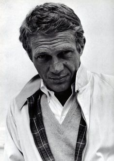 23 best good times vintage style men images good times steve mcqueen style style pinterest