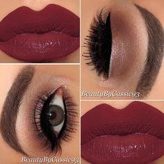 No Name Pomadki Laura Mercier Rouge Nouveau Weightless Lip Colour Chic Creme Rou Makeup