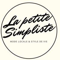 Mode locale & Style de vie
