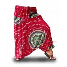 0bcd7e1f95 Las 25 mejores imágenes de Pantalones