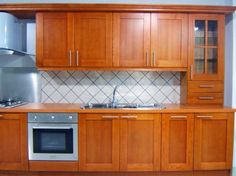 [ Kitchen Cabinets Style Antique Kitchen Cabinets Uk Kitchen Cabinets Contemporary Kitchen Cabinets Wholesale Priced Kitchen Cabinets ] - Best Free Home Design Idea & Inspiration Solid Wood Kitchen Cabinets, Kitchen Cabinets Pictures, Solid Wood Kitchens, Painting Kitchen Cabinets, Kitchen Cupboards, Kitchen Floor, Shaker Cabinets, Wood Cabinets, Cream Cabinets
