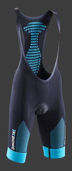https://www.x-bionic.de/women/effektor-biking-power-bib-tigh/574246/detail?color=574249