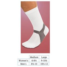 PLANTAR FASCIITIS SOCKS | Better Senior Living