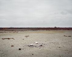 Thirteen rendered places and one landscape — KOSMAS PAVLIDIS