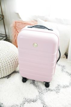1e8f8817676a 78 Best Cute suitcases images in 2017 | Suitcases, Viajes, Backpacks