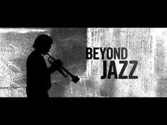 Miles Davis i Ja - zwiastun - YouTube