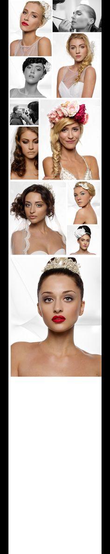 weading Photo Makeup, Make Up, Movie Posters, Film Poster, Makeup, Beauty Makeup, Bronzer Makeup, Billboard, Film Posters