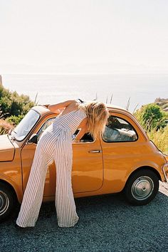 Free People Fitted Vest One-Piece Jumpsuit