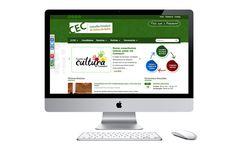 Site do CEC BA - Conselho Estadual de Cultura da Bahia  http://conselho.cultura.ba.gov.br/