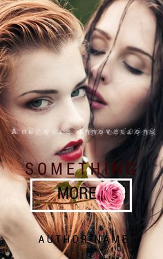 This lesbian romance cover was created by Ambrosia Innovations. http://www.ambrosiainnovations.com/#!premade-cover-shop/ghqty