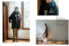 conges payes | catalog