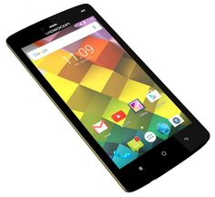 #Videocon Launched with 13 MP Camera, 3000mAh #Battery at #Rs 8,480 #dlbgadget #latesttechnology