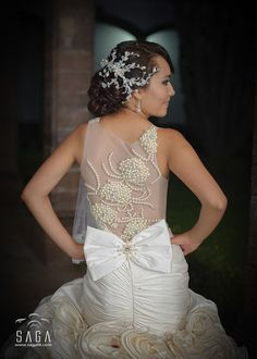 Vestidos de novia en zamora michoacan