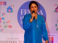Style Diva 2013 #Femnia#Pune