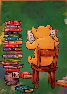 Goed studeren he dit weekend!