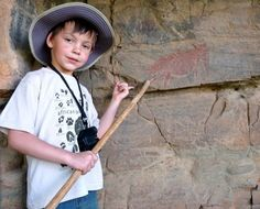 Child Friendly Family Safaris at Samara Private Game Reserve