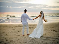 Plan your dream #wedding at #BluffHouse #bahamas #travel