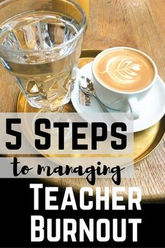 Practical tips on how to decrease toxic energy and increase your energy sources during the school year. A must-read for any teacher at any point in their teaching journey. #teacherburnout #teachers #teachertips