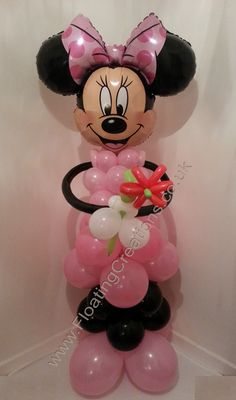 http://floatingcreations.co.uk/wp-content/gallery/balloon-sculptures/minnie-mouse-balloon-sculpture.jpg