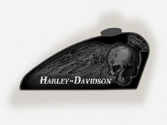 Harley Davidson Art of Custom Competition 2012