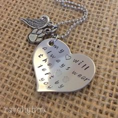 Hey, I found this really awesome Etsy listing at http://www.etsy.com/listing/160364566/personalized-pet-memory-necklace-dog