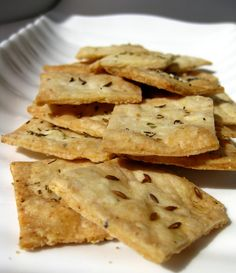 Supermom inc homemade soda crackerseasier than you think i think you should make your own crackers i also think you should make your solutioingenieria Choice Image
