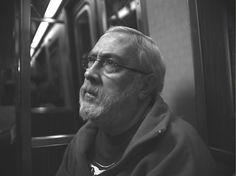 ultra slow camera artist interviewed