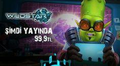 wildstar-satin-al-oyun-durmaplay-616x353