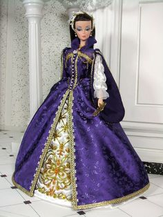 NATALIA SHEPPARD :: Gallery 2008 #Barbie doll
