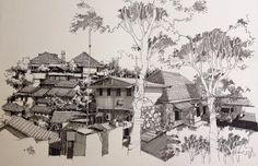 agungdwiyantKesambi-Lempongsari-Semarang