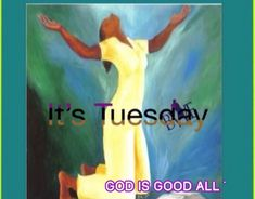 Praise The Lord Meme, Praise The Lords, Tuesday Quotes Good Morning, Happy Tuesday Quotes, African American Quotes, African Quotes, Godly Women Quotes, Woman Quotes, Inspirational Scripture Quotes
