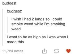 Hilarious Tumblr Moments That High