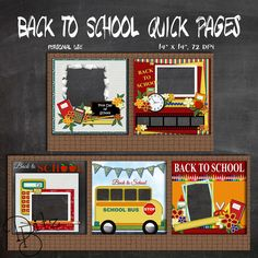 http://ditzbitz.weebly.com/store/p988/Back_to_School_Quick_Pages.html
