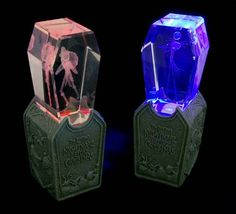 nightmare-before-christmas-gadgets-designs-collection-14