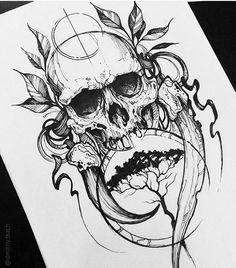 ✖Outstanding work from @dmitriy.tkach ✖Use #blackflashwork for a feature chance ✖️ Remember to check out and support the artist!  #tattooflash #flashwork  #artsharing #follow #instalike #artist #blackworkers  #illustration #artsupport #dotwork #linework #tattoo #sketch #amazing #penart #beautiful #drawing #onlyblackart #blxckink #art #artist #follow #zeichnen #zeichnung #like4like #hipster #skull #skulltattoo #iblackwork ⚫️✖️⚫️