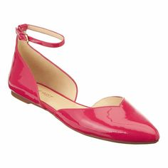 Nine West: Shoes > Flats & Ballerinas > SUNDEW - Flat