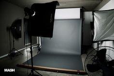 Good Light Studios, Craighall, JHB Travel Around, Places To Go, Studios