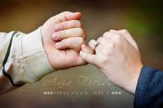 outdoor spring engagement photos - Google Search