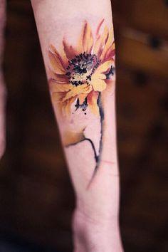 Newtattoo-Tattoo-Design-22