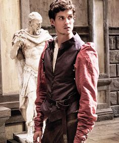 Medici Masters Of Florence, British Period Dramas, Best Romantic Movies, Drama News, Gu Family Books, Masterpiece Theater, Daniel Sharman, Richard Madden, Big Bang Top