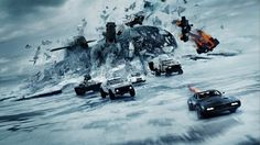 Watch The Fate of the Furious | HD Movie & TV Shows Putlocker