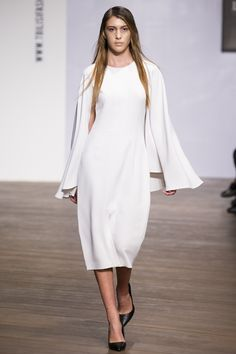 DIANA ARNO SS18 at Tbilisi Fashion Week Arno d625af2c9