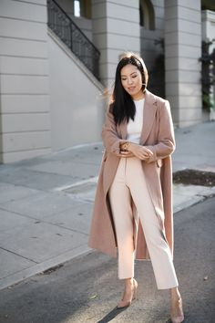 9to5chic | Rose Gold