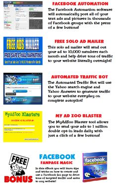 14 Automated Marketing Software Tools Explode Your Online Sales!