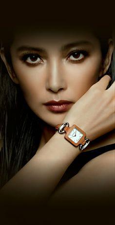 Gucci 2014 Timepieces & Jewelry