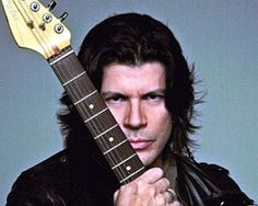 """Fã do """"The Voice"""", Paulo Ricardo quer passar sua experiência no """"Superstar"""" #AdamLevine, #BBB, #Fotos, #Gente, #Grupo, #Mundo, #Musical, #Nacional, #Novo, #PharrellWilliams, #Pop, #Programa, #Rock, #TheVoice, #Thiaguinho http://popzone.tv/fa-do-the-voice-paulo-ricardo-quer-passar-sua-experiencia-no-superstar/"""
