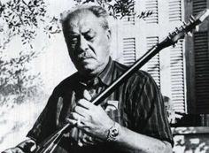 As part of the repertoire of the Greek Film Society of Brisbane, a movie I Like Hearts Like Mine - Markos Vamvakaris will be screened on 24 June. Greek Music, Whats Wrong, Music Is Life, Violin, Biography, Old Photos, I Movie, Documentaries, Music Instruments