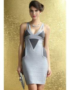 Women S Fashion Boutique Cheap Fashion Pants, Women's Fashion Dresses, Older Women Fashion, Womens Fashion, Party Wear, Party Dress, Dresses To Wear To A Wedding, Clothing Sites, Luxury Dress